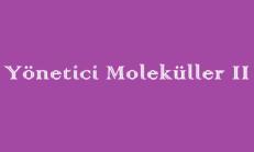 Yönetici Moleküller 2 -9. Sınıf Biyoloji Online Test