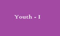 Youth  Online Test – 9. Sınıf İngilizce Yazılıya Hazırlık