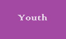 İngilizce Youth Konusu İle İlgili 3 Mini Online Test (Deneme)