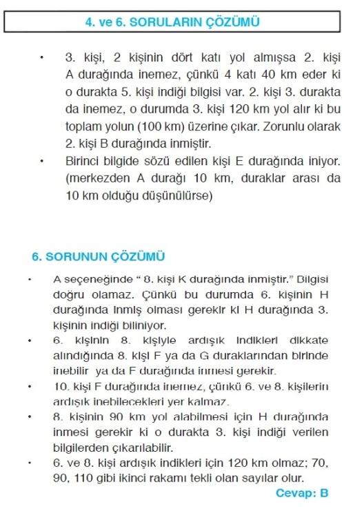 cevap 6