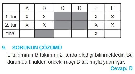 cevap 9