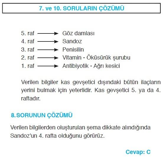 cevap8