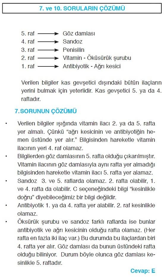 cevp7