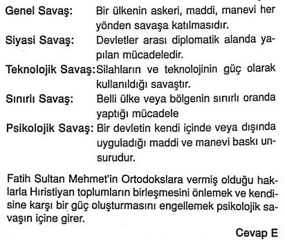 CEVAP17