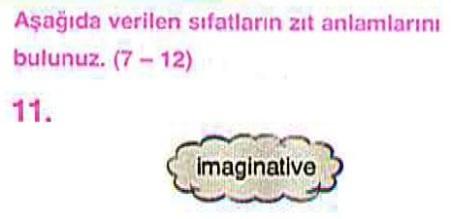 soru11